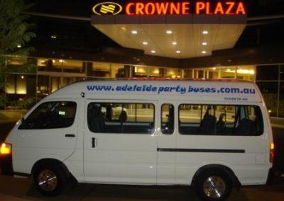 MinibusTransfers-5