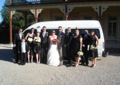 WeddingGaller-4