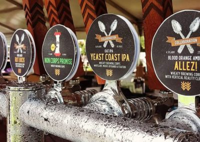 Wheaty-Brewing-Corps-taps